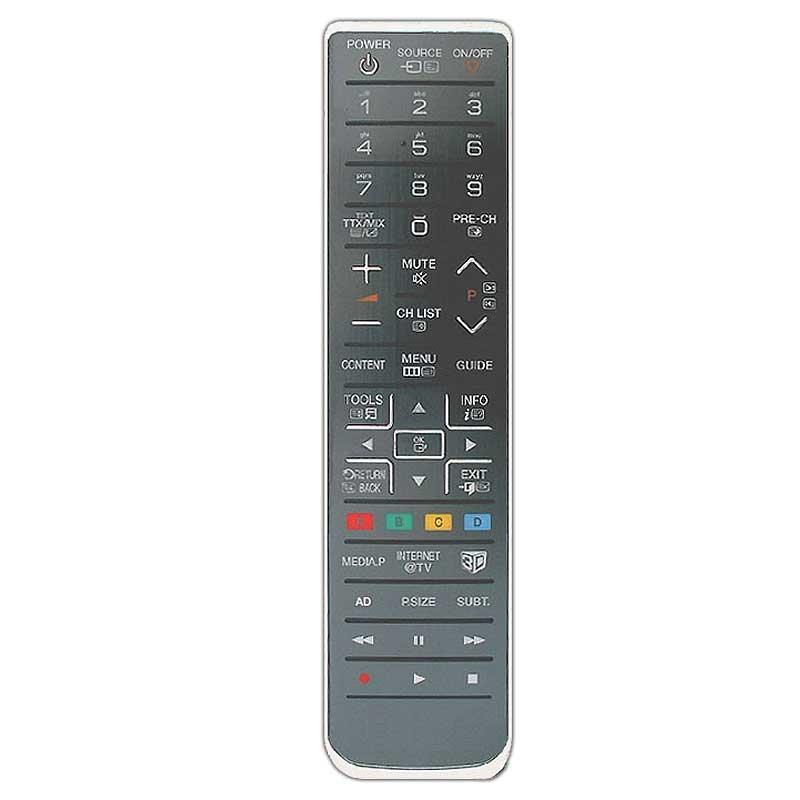 Imagen de Mando a distancia identico del Samsung BN59-01052A y BN59-01054A