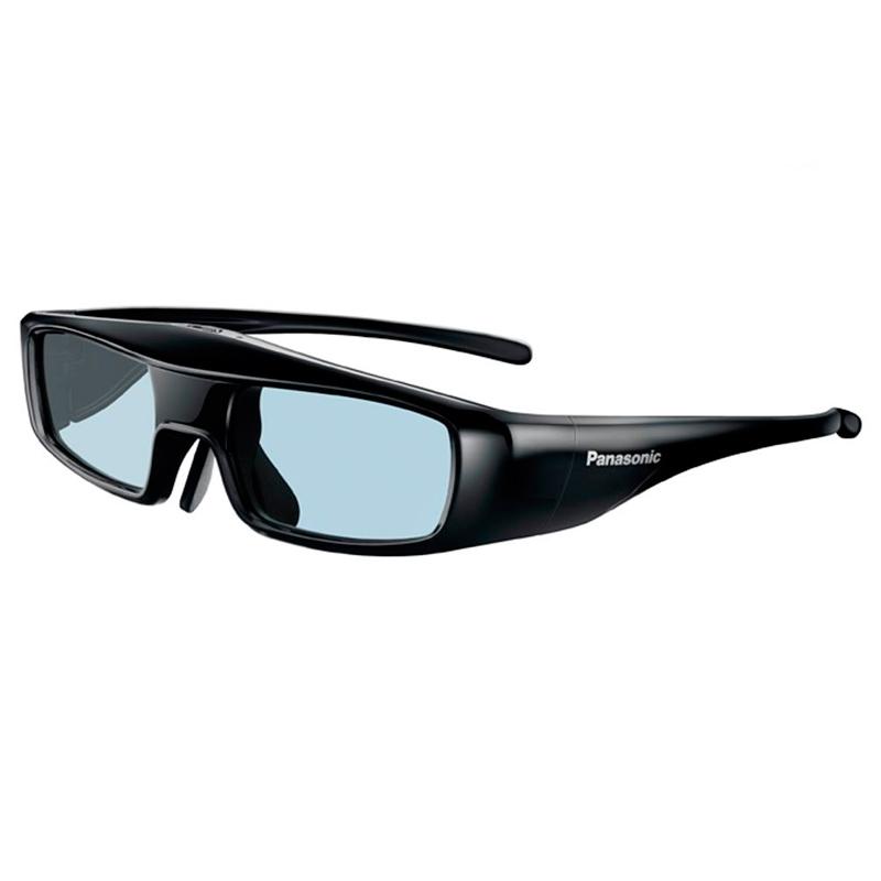 Imagen de Gafas 3D PANASONIC TY-ER3D4ME Activas