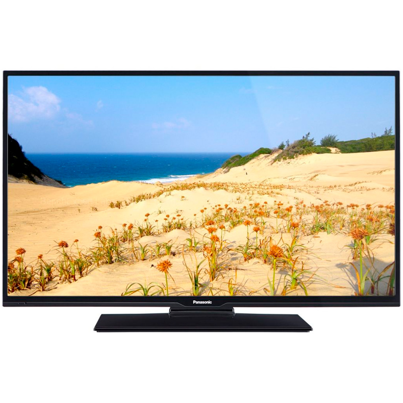 "Panasonic TX-32C300E Pantalla LED de 32"" HD READY 200Hz"