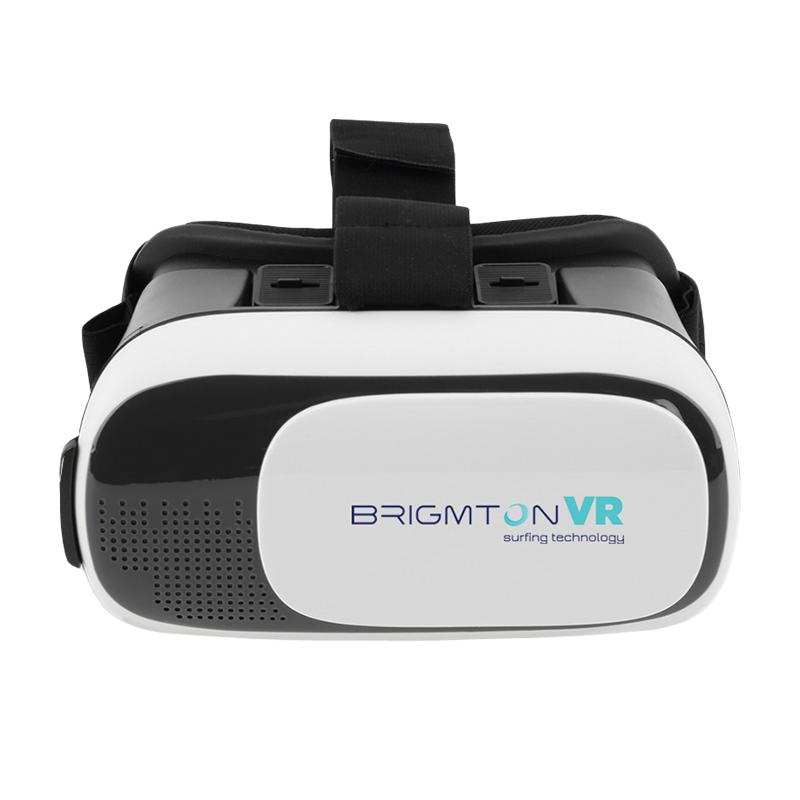 Imagen de Gafas de realidad virtual BRV-100