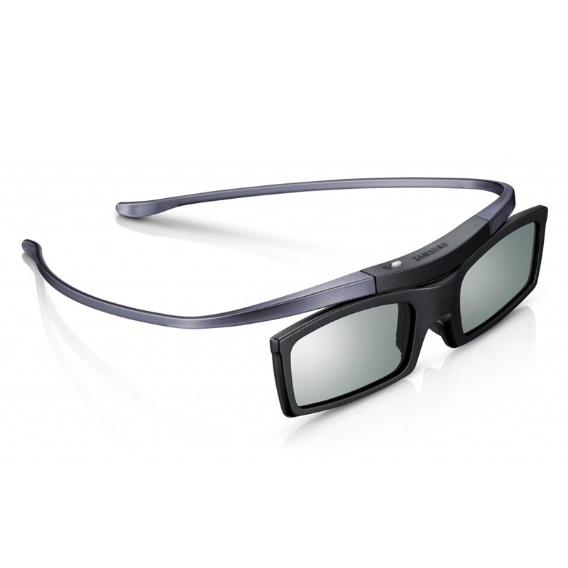 Imagen de Gafas Activas 3D Samsung modelo SSG-5100GB
