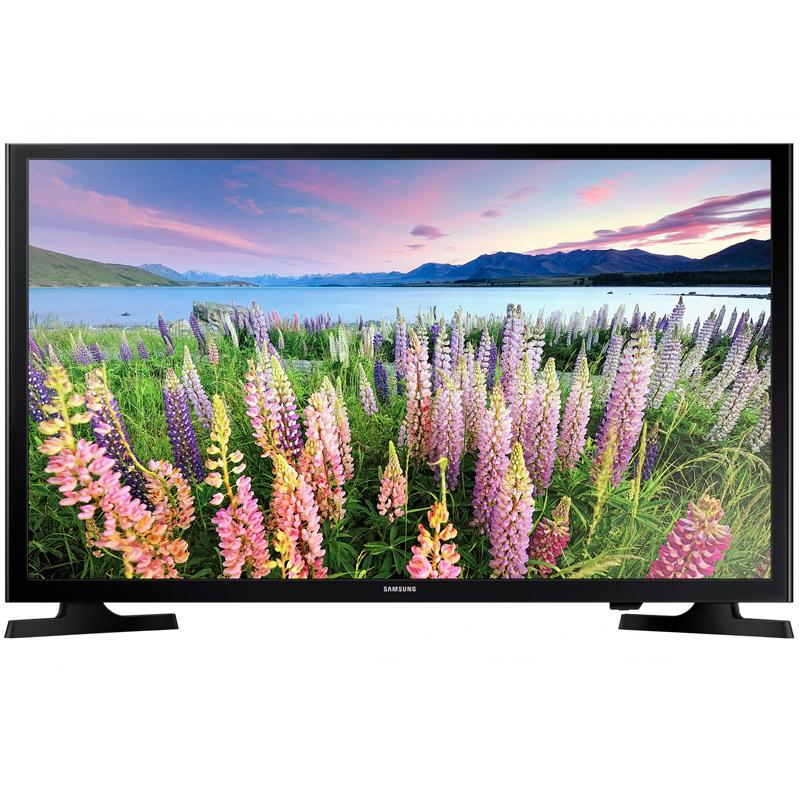"""Imagen de Pantalla LED LCD de Samsung UE32J5200 de 32"""" FullHD 200Hz"""