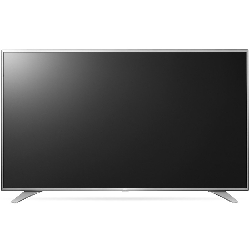 "LG 55UH650V Pantalla LED IPS de 55"" 4K UHD 1700Hz"