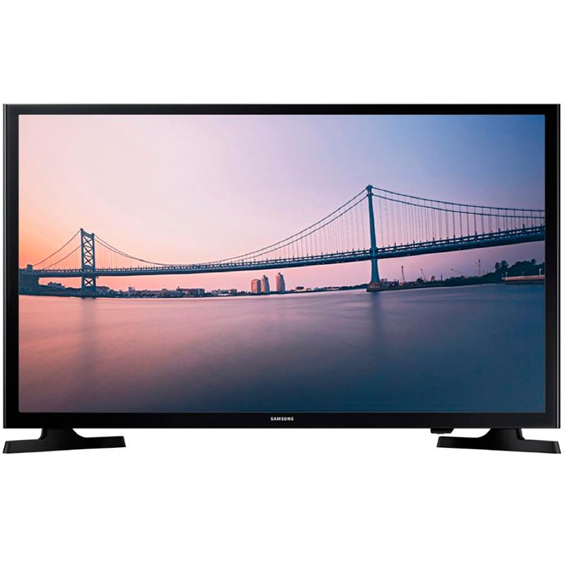 """Imagen de Pantalla LED LCD de Samsung UE40J5200 de 40"""" FullHD 200Hz"""