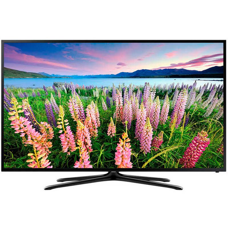 """Imagen de Pantalla LED LCD de Samsung UE58J5200 de 58"""" FullHD 200Hz"""