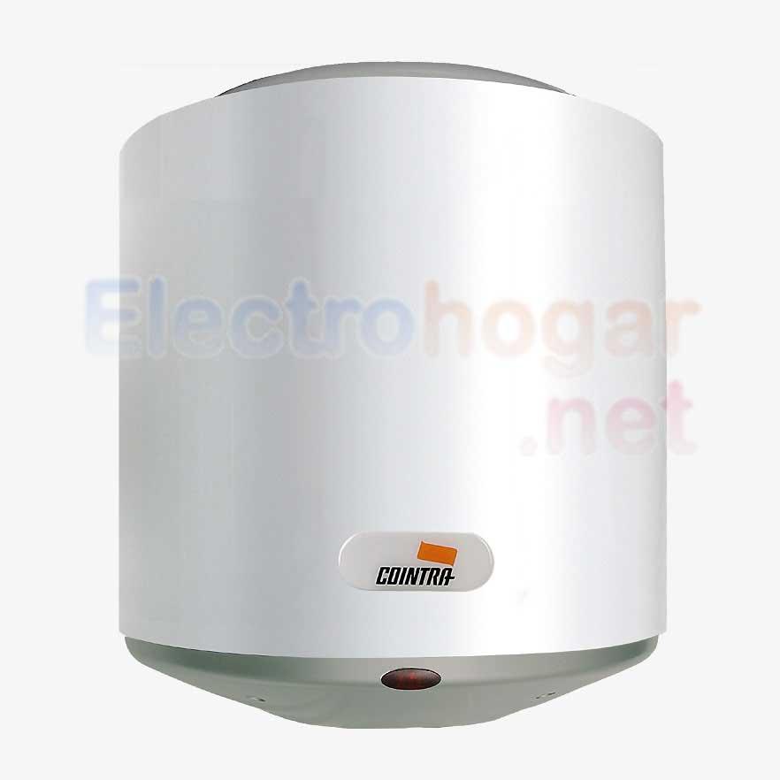 Imagen de Termo eléctrico de 30 litros Cointra serie Timor modelo TS-30