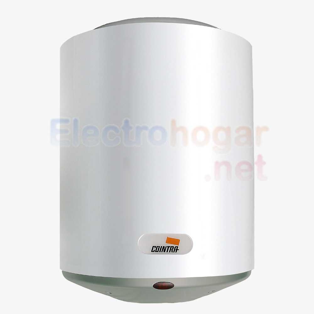 Imagen de Termo eléctrico de 50 litros Cointra serie Timor modelo TS-50