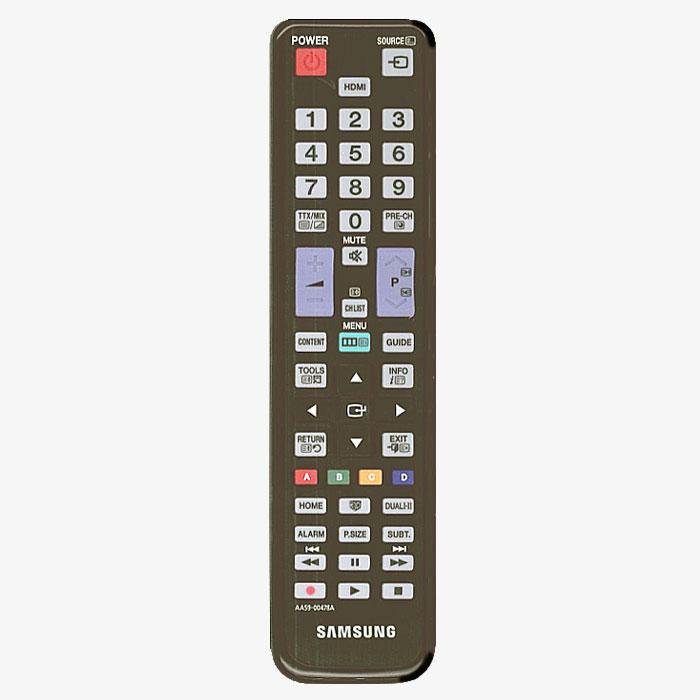 Imagen de Mando a distancia original Samsung AA59-00478A