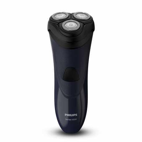 Afeitadora eléctrica Philips S1100/04