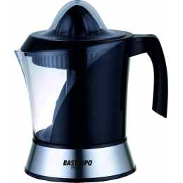 Exprimidor de zumo Bastilipo EX40B