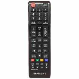 Mando a distancia Samsung BN59-01268D