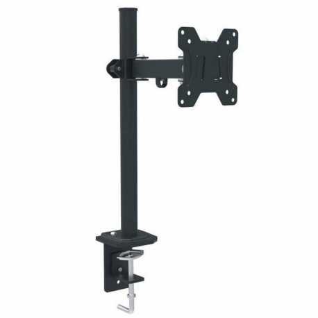 Soporte de mesa para Tv y monitores AX PIXEL Single