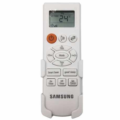Mando a distancia Samsung DB93-08808A