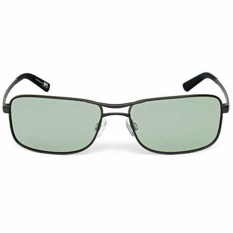 Gafas 3D pasiva Philips PTA426 con montura metálica y lentes OAKLEY