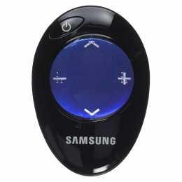 Mini mando universal Samsung BN59-00802A.