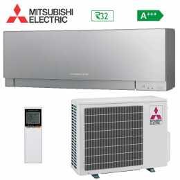 Aire acondicionado Mitsubishi Electric MSZ-EF25VGS