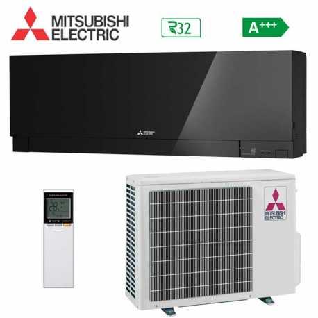 Aire acondicionado Mitsubishi Electric MSZ-EF25VGB
