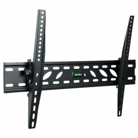 """Soporte de pared inclinable AX Rapid para pantallas de 26"""" a 55"""""""