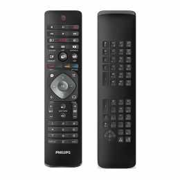 Mando de SmartTV Philips 398GF15BEPH10T, YKF352-004