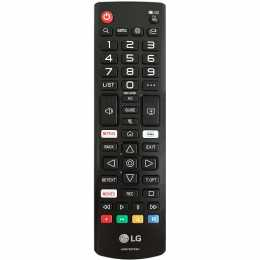 mando a distancia LG AKB75675301, LG AKB75675311