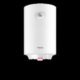 Termo eléctrico vertical de 30 Litros Teka EWH30C