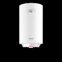 Termo eléctrico vertical de 50 Litros Teka EWH50C