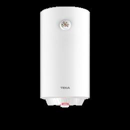 Termo eléctrico vertical de 80 Litros Teka EWH80C