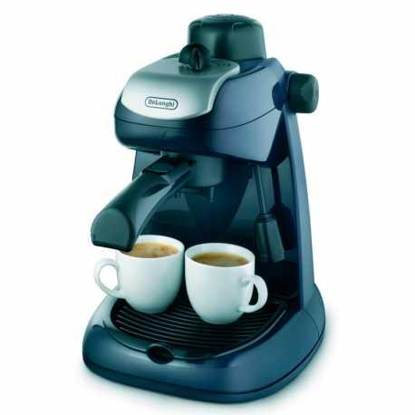 Cafetera Delonghi EC 7.1 Hidropresión