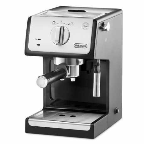 Cafetera Delonghi ECP 33.21 Express