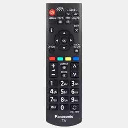 Mando a distancia Panasonic N2QAYB000815