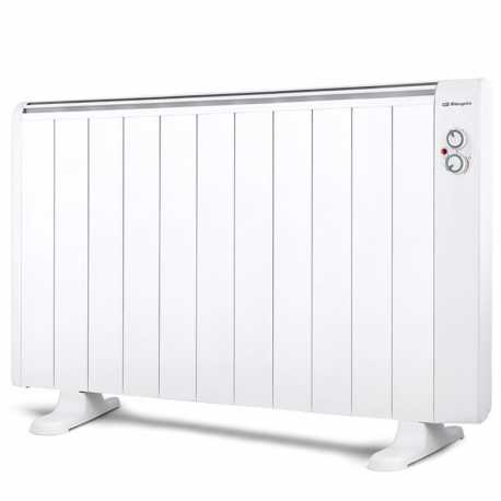 Emisor térmico de bajo consumo Orbegozo RRM1810