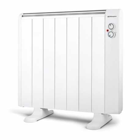 Emisor térmico de bajo consumo Orbegozo RRM1310