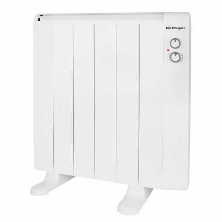 Emisor térmico de bajo consumo Orbegozo RRM1010