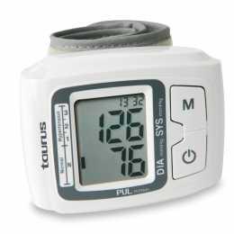 Tensiómetro digital TAURUS Tensio, automático de muñeca.
