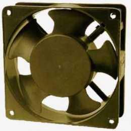 Ventilador / Extractor, 12x12cm, 220V /230V