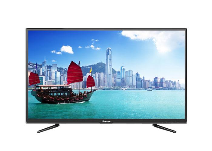 smarttv-television-3d-tienda-de-electronica-online